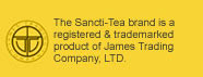 Sancti Tea